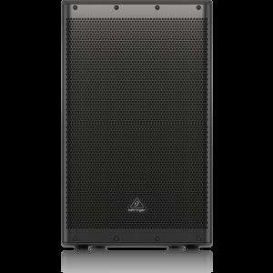 Behringer DR115DSP - Aktywny zestaw głośnikowy z Bluetooth