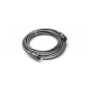 Hosa OPM-305 - Kabel optyczny PRO 1.5m