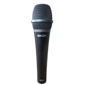 Proel EKD8 - mikrofon