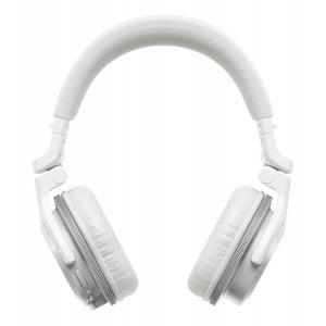 PIONEER HDJ-CUE1BT-W - headphones