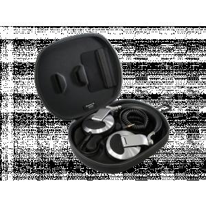 PIONEER HDJ-HC02 - pokrowiec na Słuchawki