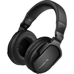 PIONEER HRM-5 - słuchawki studyjne