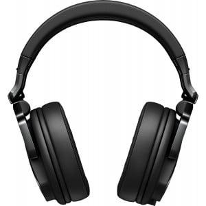 PIONEER HRM-6 - słuchawki studyjne