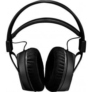 PIONEER HRM-7 - słuchawki studyjne
