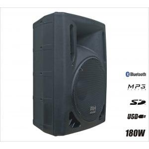 Rh Sound PP-0312AUS-BT