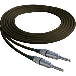 Rh Sound GC-007/20/SC - przewód sygnałowy