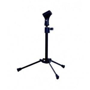 Hamilton KB810M - biurkowy statyw mikrofonowy