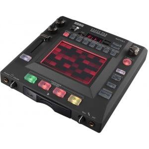 KORG KAOSS PAD 3+ - procesor efektów / sampler