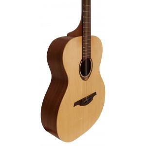 Lag GLA T 70 A - gitara akustyczna Tramontane