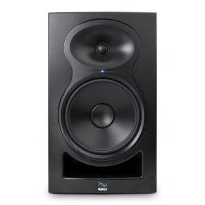 KALI AUDIO LP-8 - Aktywny monitor studyjny