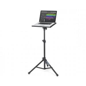 Samson LTS50 statyw pod laptopa