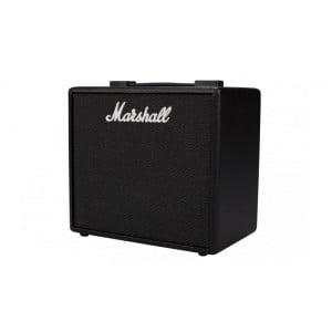 Marshall CODE 25C - Wzmacniacz gitarowy