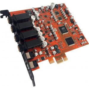 ESI MAYA 44 eX - karta PCIe