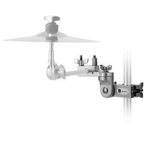MAPEX MC902 - multi clamp