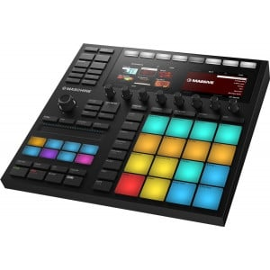 Native Instruments MASCHINE MK3 III