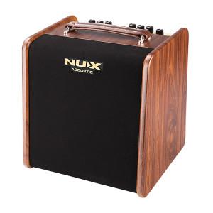 NUX STAGEMAN - Guitar Amplifier