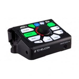TC Helicon Perform-V - Procesor wokalowy
