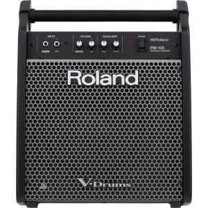 Roland PM-100 - PERSONAL MONITOR