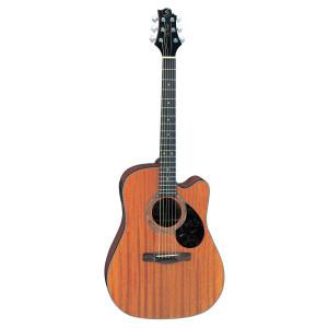 Samick D 3 CE N - Gitara elektro-akustyczna