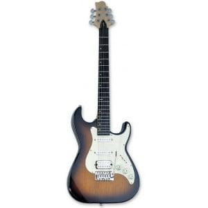 Samick SGW S-500D/NAT - gitara akustyczna