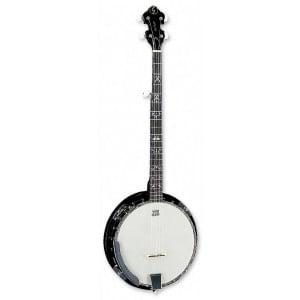 Samick SB 2 - Banjo