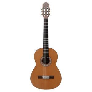 Prodipe Guitars Primera 3/4 LH - gitara klasyczna, leworęczna