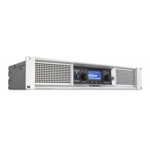 QSC GXD8 - Wzmacniacz mocy