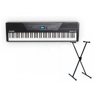 Alesis Recital Pro - Digital Piano + statyw