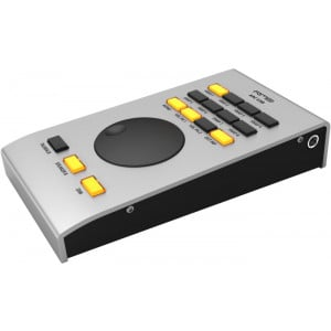 RME ARC USB - Advanced Remote Control