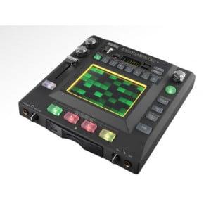 KORG KAOSSILATOR PRO+ - syntezator frazowy / loop recorder