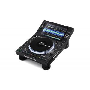 Denon DJ SC6000M PRIME - DJ CONTROLLER