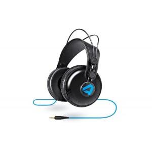 Alesis SRP-100 Profesjonalne słuchawki studyjne