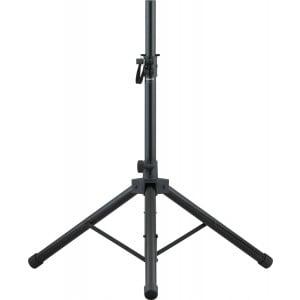 Roland ST-A95 - SPEAKER STANDS