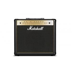 Marshall MG101GFX - Wzmacniacz gitarowy