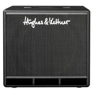 Hughes & Kettner TS 112 Pro Cabinet - kolumna gitarowa