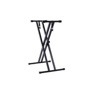THE ONE- T1ASB- STATYW X DO KLAWISZY