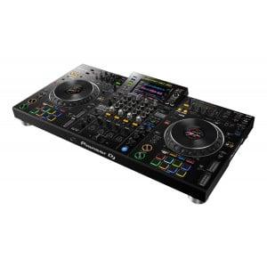 Pioneer XDJ-XZ - Professional all-in-one DJ system