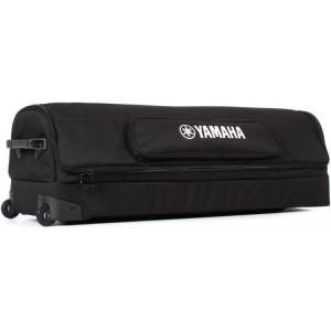 Yamaha STAGEPAS 400i Bag - walizka