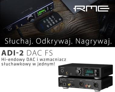 RME- promocja