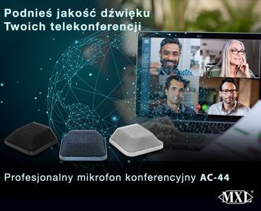 MXL- AC 44