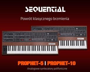 sequential Prophet